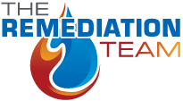 theremediation team florida logo